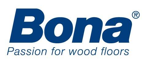 Sports Floor Installations   Partner Bono