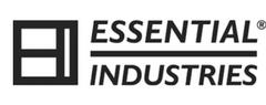 essential industries